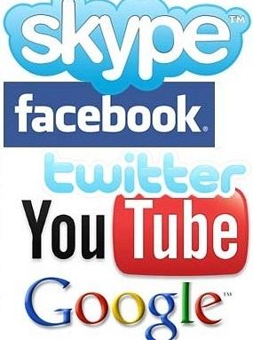 skype-internet-chi_1794481b